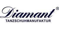 9-logo_manufacturer