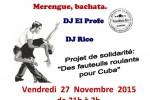 Soiree-Vendredi-27-noviembre-2015