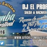 afrokizomba-festival-2
