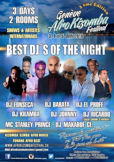 afrokizomba-festival